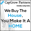 CapGrow Partners